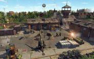 Men of War: Assault Squad - Screenshots - Bild 8