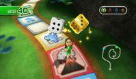 Wii Party - Screenshots - Bild 2