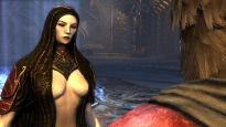 Castlevania: Lords of Shadow - Screenshots - Bild 18
