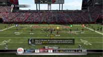 Madden NFL 11 - Screenshots - Bild 15
