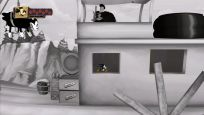 Disney Epic Mickey - Screenshots - Bild 6