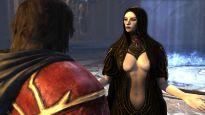 Castlevania: Lords of Shadow - Screenshots - Bild 9