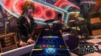 Rock Band 3 - Screenshots - Bild 8