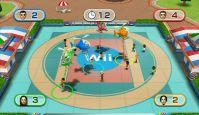 Wii Party - Screenshots - Bild 9