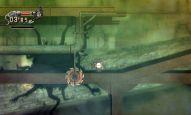 Der Schattenläufer und die Rätsel des dunklen Turms - Screenshots - Bild 49