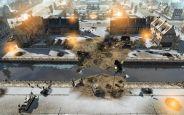 Men of War: Assault Squad - Screenshots - Bild 16