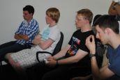 Gameswelt sucht den besten Gamer Deutschlands Finale in München - Artworks - Bild 47