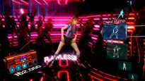 Dance Central - Screenshots - Bild 1