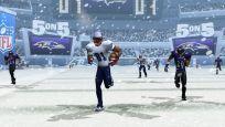 Madden NFL 11 - Screenshots - Bild 41