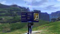 Final Fantasy XIV Online - Screenshots - Bild 8