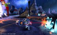 Toy Story 3 - Das Videospiel - Screenshots - Bild 19