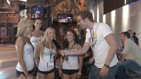 E3 2010 - Babes - Artworks - Bild 15