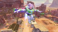 Toy Story 3 - Das Videospiel - Screenshots - Bild 1