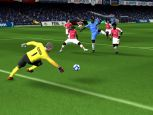 FIFA Online - Screenshots - Bild 1