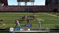 Madden NFL 11 - Screenshots - Bild 4