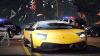 Need for Speed: Hot Pursuit - Screenshots - Bild 2
