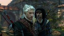The Witcher 2: Assassins of Kings - Screenshots - Bild 3
