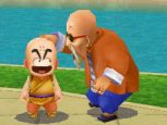 Dragon Ball Z: Origins 2 - Screenshots - Bild 12