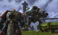 Warhammer 40.000: Dark Millennium Online - Screenshots - Bild 4