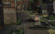 World of Tanks - Screenshots - Bild 17
