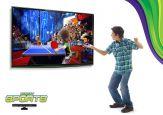 Kinect Sports - Fotos - Artworks - Bild 8