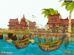 Dragonica: Paris schlägt zurück - Screenshots - Bild 2