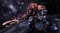 Transformers: War for Cybertron - Screenshots - Bild 57