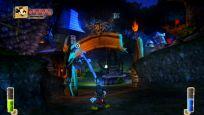 Disney Epic Mickey - Screenshots - Bild 7