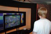 Gameswelt sucht den besten Gamer Deutschlands Finale in München - Artworks - Bild 52