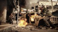 Medal of Honor - Screenshots - Bild 2