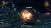 Final Fantasy XIV Online - Screenshots - Bild 14