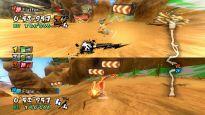 Adrenalin Misfits - Screenshots - Bild 4