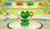 Wii Party - Screenshots - Bild 11