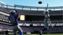 Madden NFL 11 - Screenshots - Bild 16