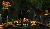 Donkey Kong Country Returns - Screenshots - Bild 11