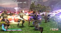 Samurai Warriors 3 - Screenshots - Bild 19