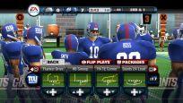 Madden NFL 11 - Screenshots - Bild 46