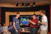 Gameswelt sucht den besten Gamer Deutschlands Finale in München - Artworks - Bild 1