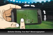 Pro Evolution Soccer 2010 - Screenshots - Bild 5