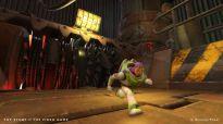 Toy Story 3 - Das Videospiel - Screenshots - Bild 12