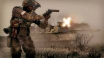 Battlefield: Bad Company 2 - DLC: Onslaught Koop-Modus - Screenshots - Bild 2