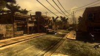Shadow Harvest - Screenshots - Bild 36
