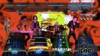 Rock Band 3 - Screenshots - Bild 10