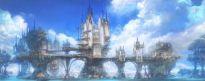 Final Fantasy XIV Online - Artworks - Bild 2
