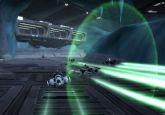 Star Wars: Clone Wars Adventures - Screenshots - Bild 1