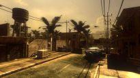 Shadow Harvest - Screenshots - Bild 34