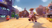 Toy Story 3 - Das Videospiel - Screenshots - Bild 7