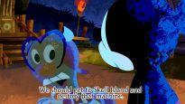 Disney Epic Mickey - Screenshots - Bild 13