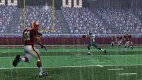 Madden NFL 11 - Screenshots - Bild 35