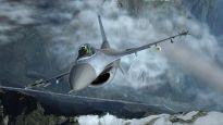 Tom Clancy's H.A.W.X. 2 - Screenshots - Bild 8